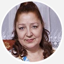 Вероника Минск