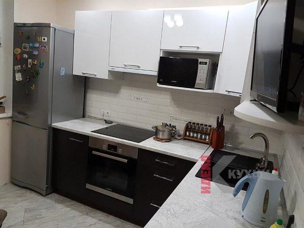 Современная кухня (1)