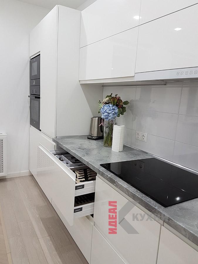 Современная кухня фото (3)