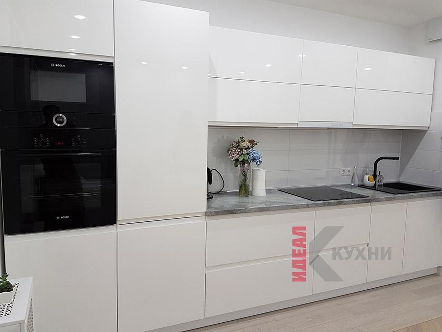 Современная кухня фото (4)