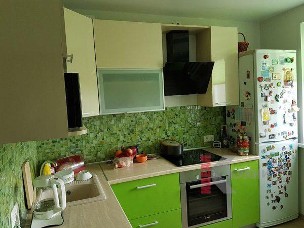 Современная кухня на заказ (1)