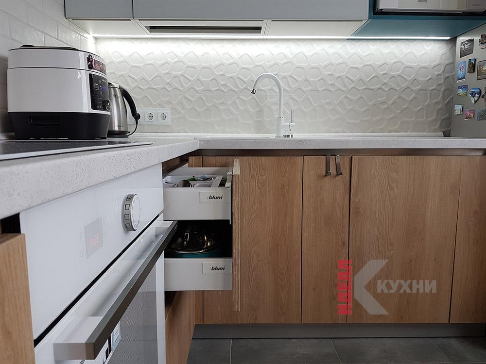 kuhni-v-stile-loft-320 (1)