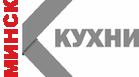 Кухни в Минске фото цены недорого в рассрочку