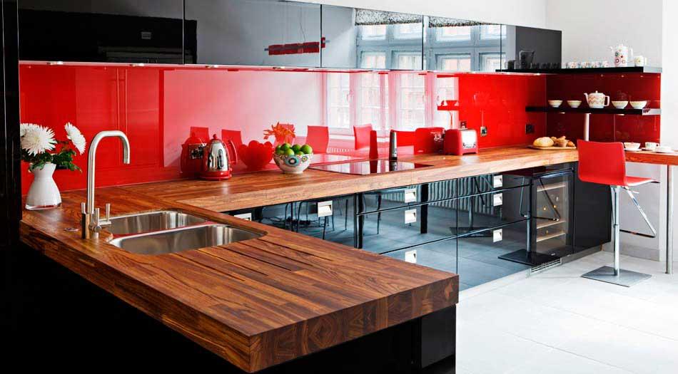 красные-кухни-2