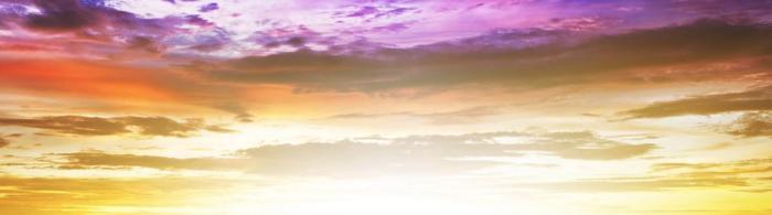рассветы и закаты (12)