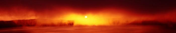 рассветы и закаты (14)