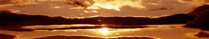 рассветы и закаты (19)