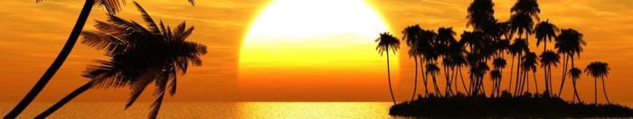 рассветы и закаты (3)