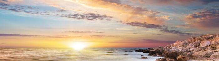 рассветы и закаты (4)