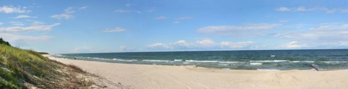 море и пляж (125)