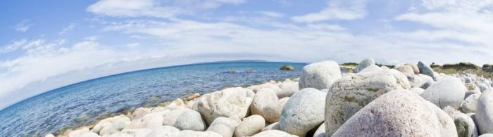 море и пляж (127)