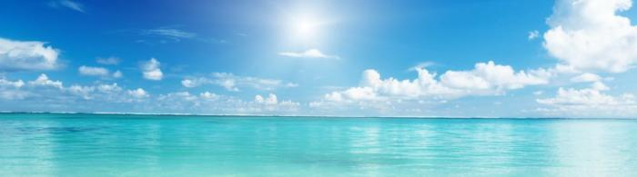 море и пляж (133)