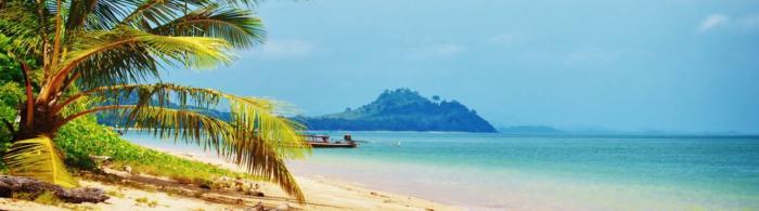 море и пляж (14)