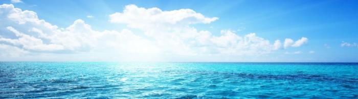 море и пляж (140)