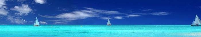 море и пляж (18)