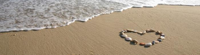 море и пляж (2)