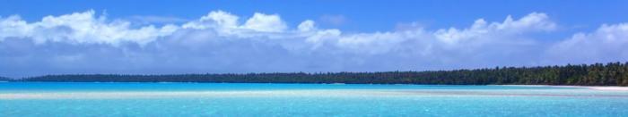 море и пляж (21)