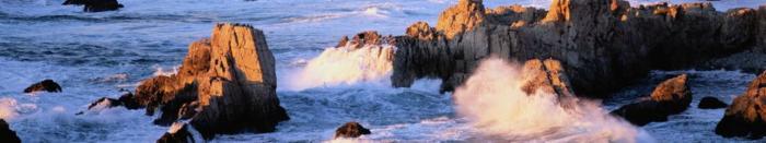 море и пляж (23)