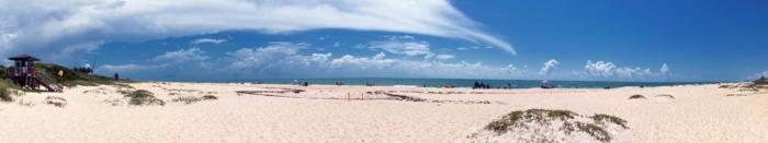 море и пляж (27)