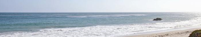 море и пляж (30)