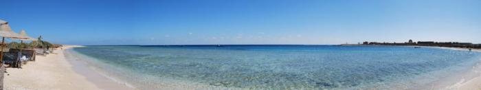 море и пляж (31)