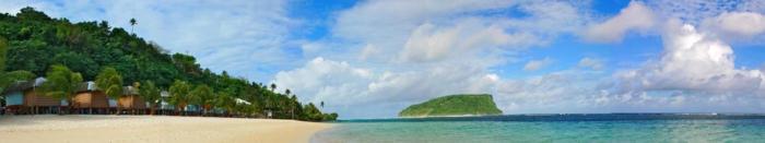 море и пляж (32)