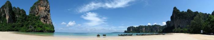 море и пляж (33)