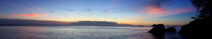 море и пляж (34)