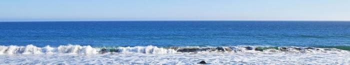 море и пляж (35)