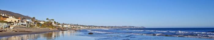 море и пляж (36)
