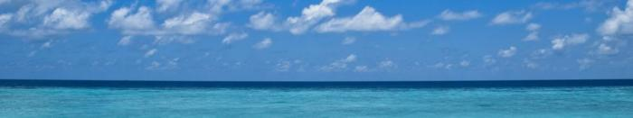 море и пляж (37)