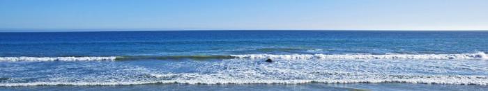 море и пляж (38)