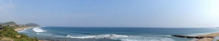 море и пляж (44)
