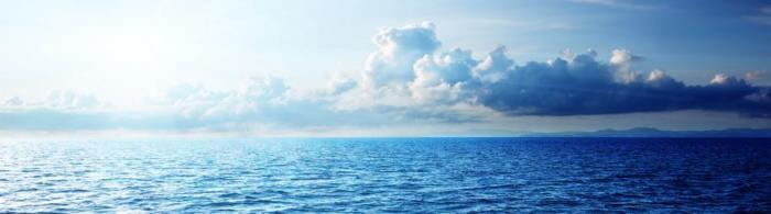 море и пляж (5)