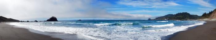 море и пляж (51)