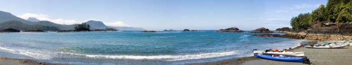 море и пляж (52)
