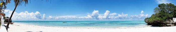море и пляж (55)