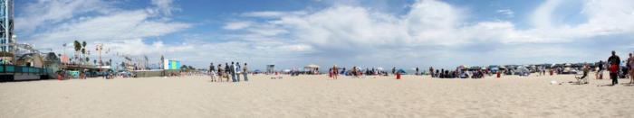 море и пляж (56)