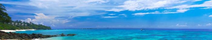 море и пляж (57)