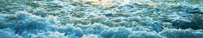 море и пляж (60)