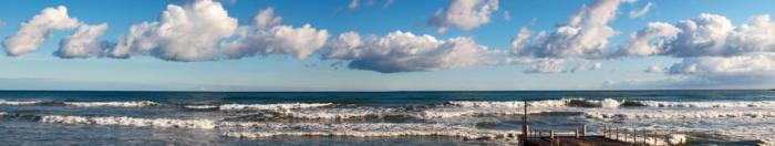 море и пляж (61)