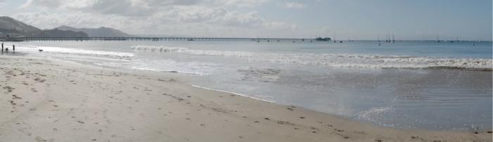 море и пляж (66)