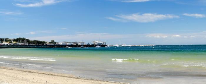море и пляж (74)