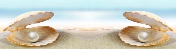 море и пляж (8)