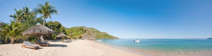 море и пляж (82)