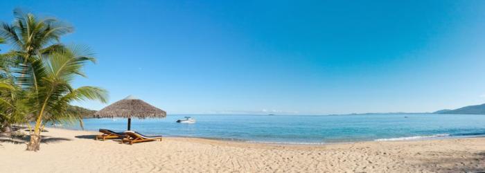 море и пляж (83)