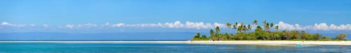 море и пляж (84)