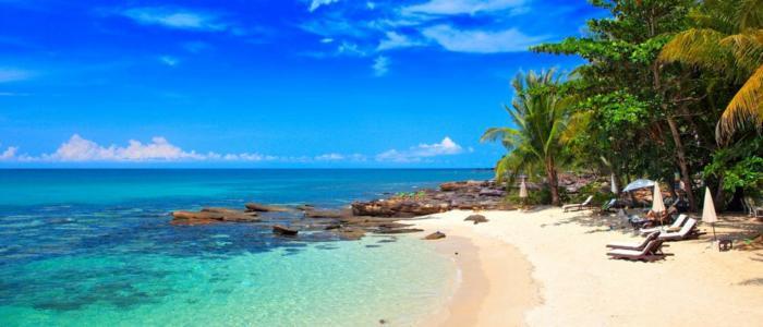 море и пляж (85)