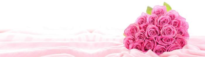 цветы (121)