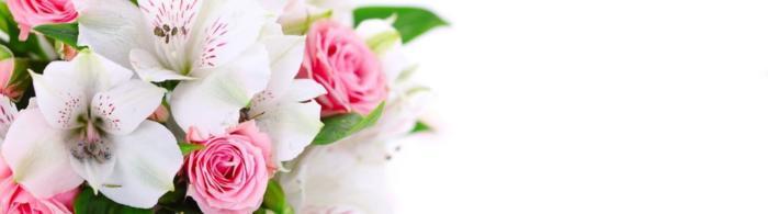 цветы (122)
